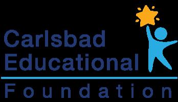 Carlsbad Ed